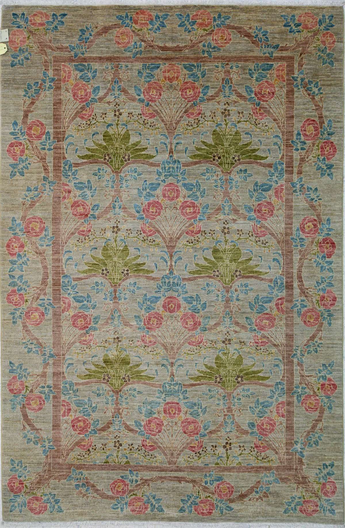 Persian Rugs Images Awesome Innovative Home Design