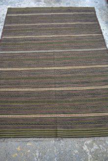 kilim rugs