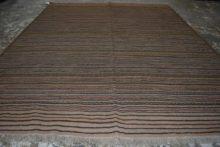 kilim rug