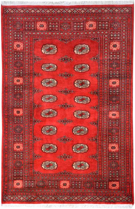 Persian rugs Sydney - Oriental Rugs - Bokhara
