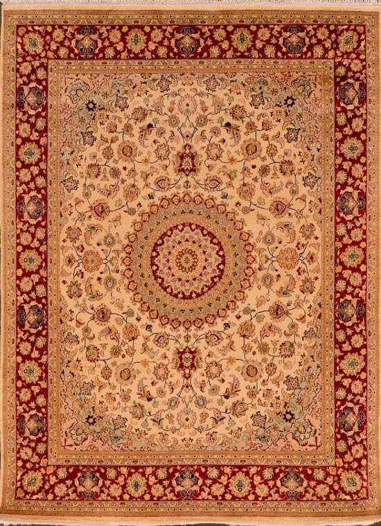 Persian Rug Sydney Gumtree Carpet Vidalondon