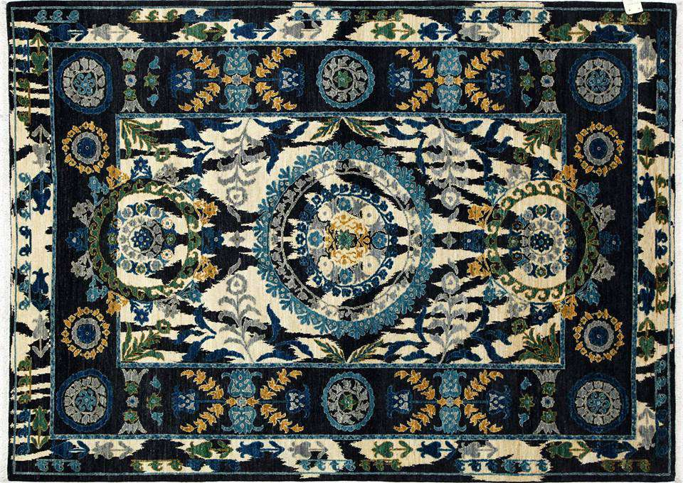 Shop rugs in the area rugs & mats section of oldsmobileclub.ga Find quality rugs online or in store.