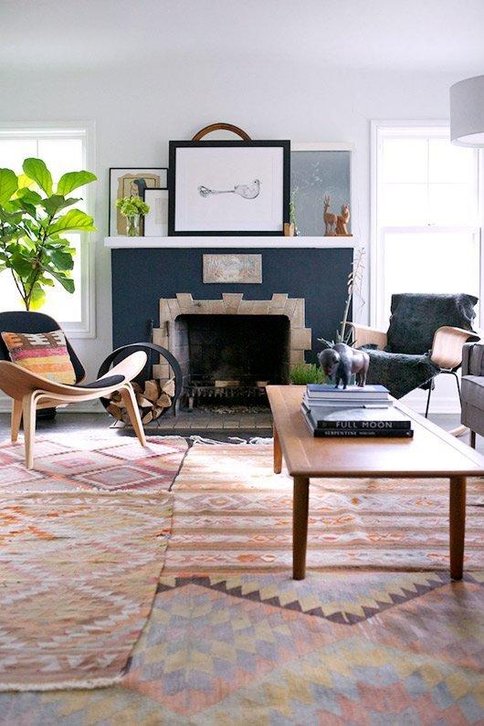 kilim rugs online westend co