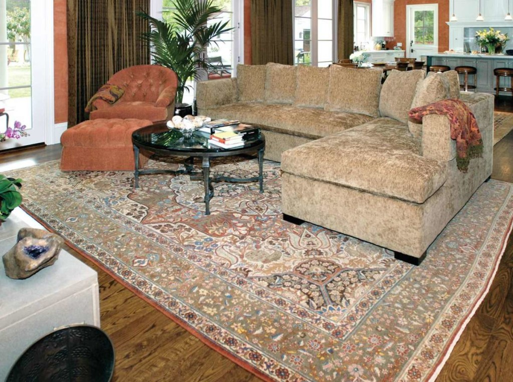 antique-persian-rugs-west-end-co