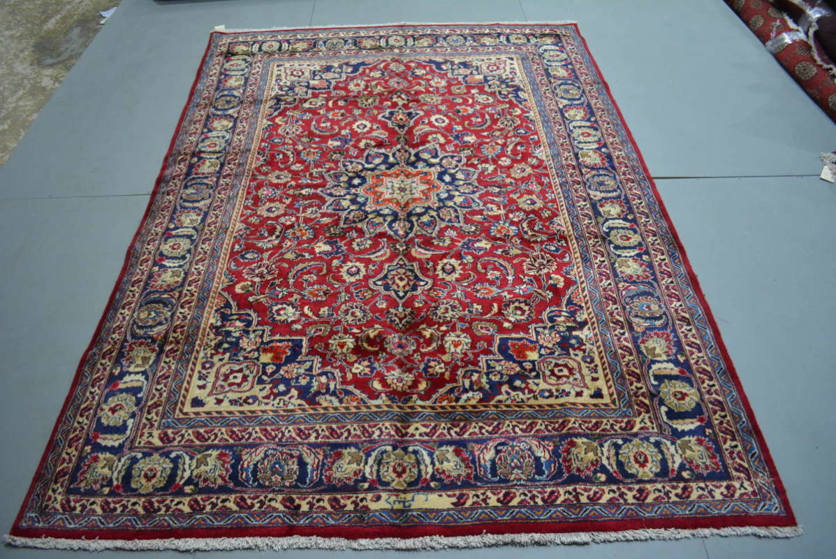turkish rugs online roselawnlutheran