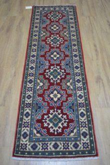 tribal rug