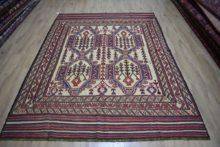 sydney persian rugs