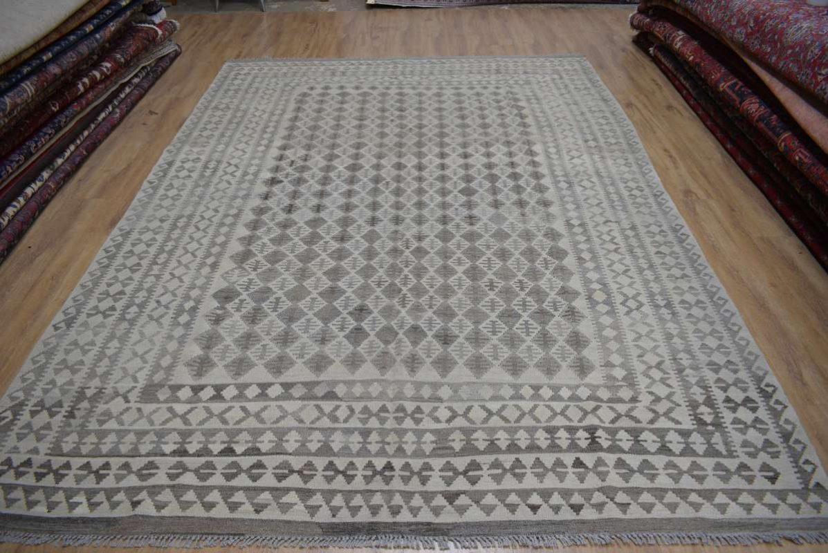 melbourne persian rug