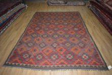 melbourne kilim rug