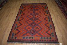 persian rugs sydney