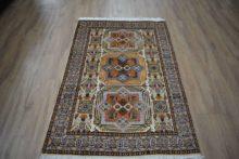 perth persian rug
