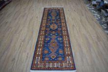 perth persian rugs