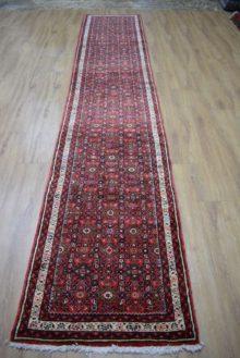 persian rugs melbourne