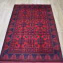 melbourne persian rugs