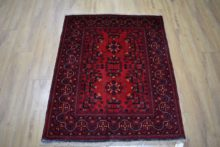 persian rugs melbourne