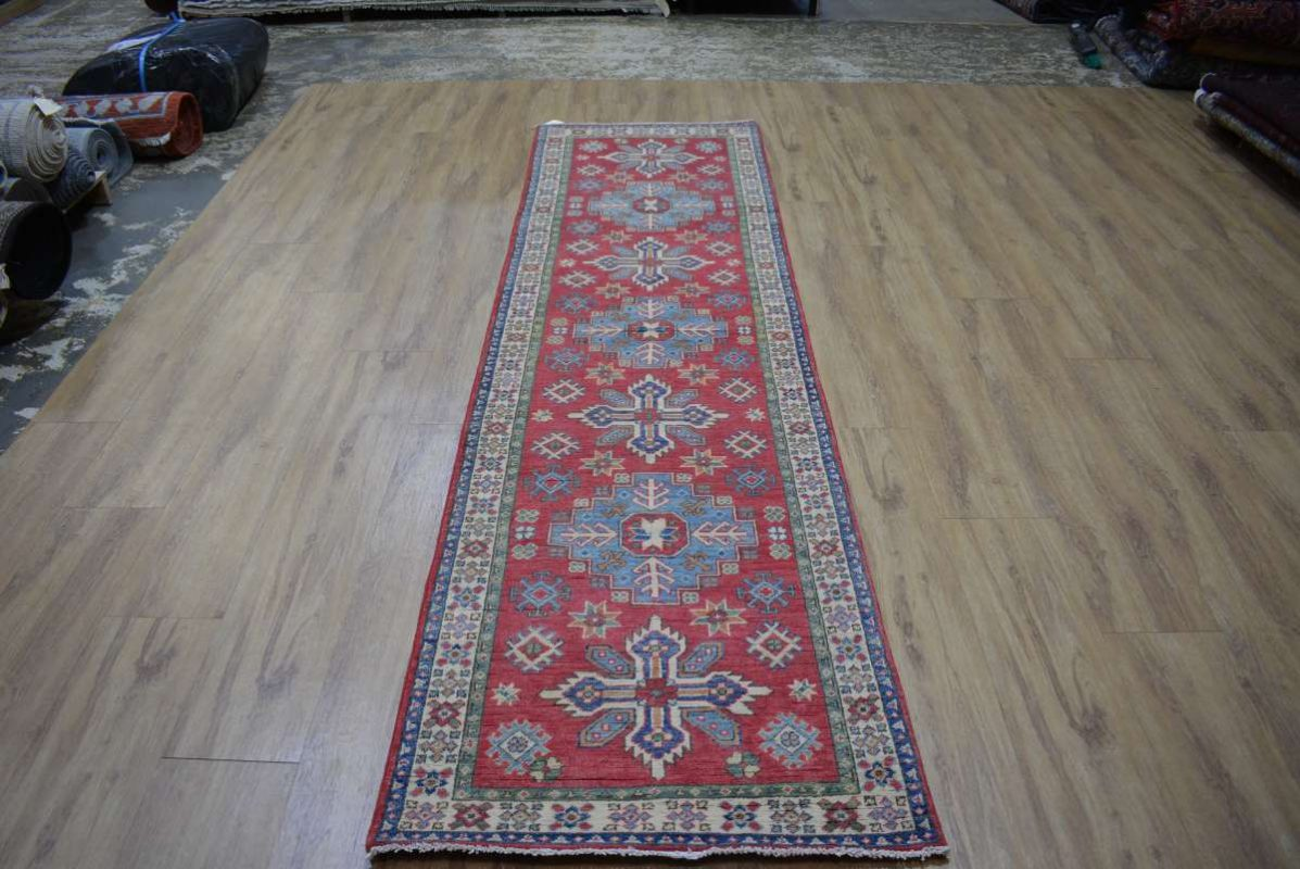persian rug sydney