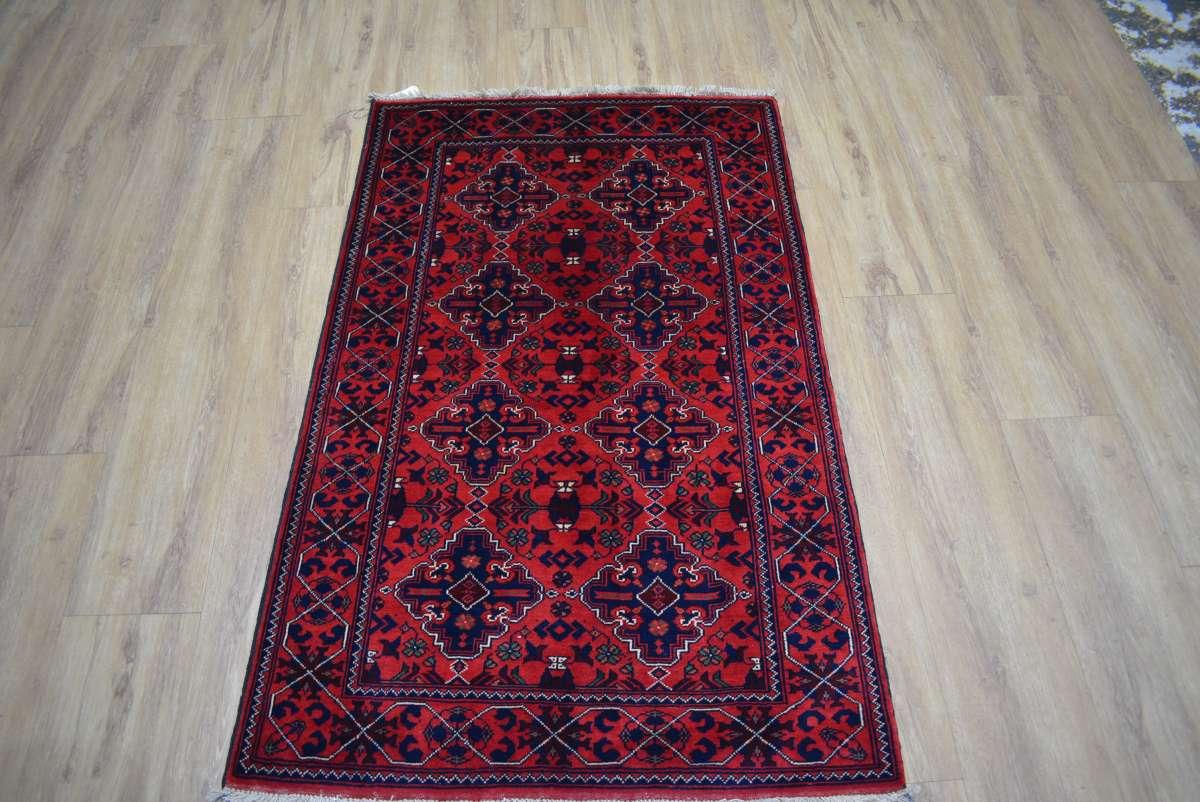 persian rug brisbane