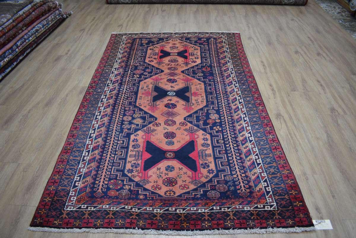 persian rug