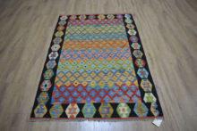 melboune persian rugs