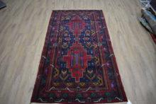 persian rug perth