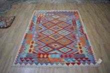persian rug adelaide