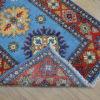 turkish rugs