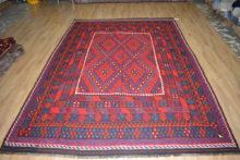 Brisbane Moroccan rugs