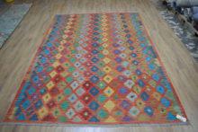 brisbane turkish rugs