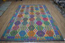 Brisbane tribal rugs
