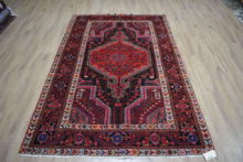 brisbane turkish rugs