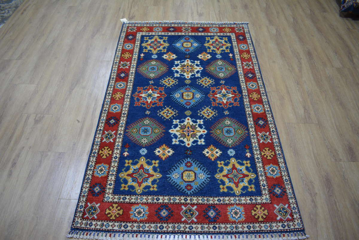 turkish rug brisbane