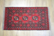 melbourne rugs