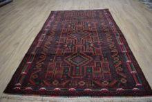 brisbane persian rugs
