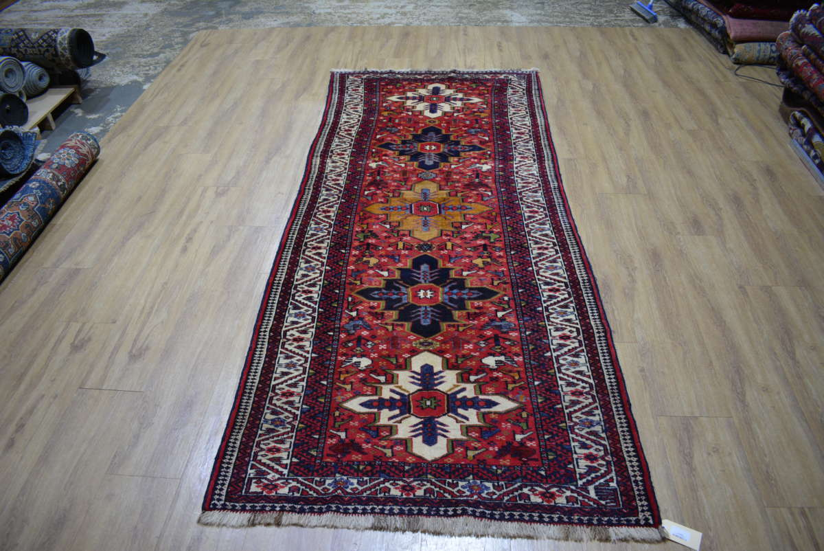 brisbane persian rugs