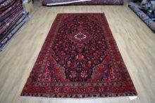 vintage persian rugs