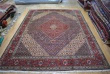 brisbane rugs