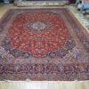 persian rugs brisbane
