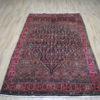 brisbane vintage rugs