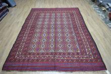 turkish rugs brisbane