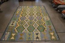 melbourne persian rugs
