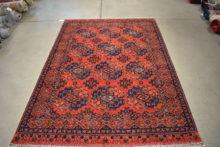 persian rug melbourne